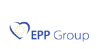 logohp_eppgroup